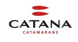 Catana Catamaran Charter Croatia