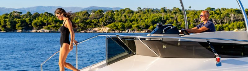 Aquila 44 Luxury Catamaran Croatia (9)